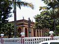 Calles y sitios de interés en el centro de Coatepec, estado de Veracruz. 09.jpg