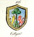 Calligari (CES).jpg