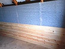 Wall Panel Wikipedia