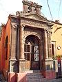 Calvario San Miguel de Allende, Gto..JPG