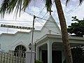 Calvary Assembly of God Salem building.jpg