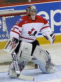 Cam Ward WC2008.jpg