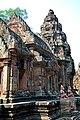 Cambodia-2756 - Mandapa (View Large a must) (3622577471).jpg