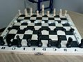 Cambodian Chess with Western set.jpg