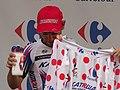 Cambrai - Tour de France, étape 4, 7 juillet 2015, arrivée (B24).JPG