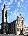 Cambrai Cathédrale 21 11 09 08-2.jpg