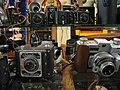 Cameras-TH.jpg