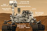 Cameras on the Curiosity rover (en).jpg