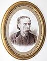 Camilo Castelo Branco Portrait.JPG