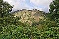 Camino a Viegu - panoramio.jpg