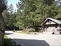 Camp Waskowitz - 17.jpg