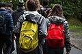 Camp de cohésion des élèves Bachelor (36943174480).jpg