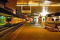 Campanhã-Estação Ferroviária de Campanhã (6).jpg