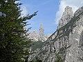 Campanile Val Montanaja.jpg