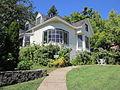Campbell House, Eugene (2012) - 03.JPG