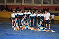 Campeonato Nacional de Cheerleaders en Piñas (9901602513).jpg