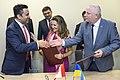 Canada and Ukraine meeting in Copenhagen - 2018 (MUS7635).jpg
