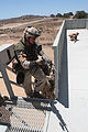Canadian, New Zealand soldiers train with 1st Tank Battalion during Exercise Dawn Blitz 130620-M-XZ121-410.jpg