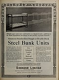 Canadian forest industries July-December 1921 (1921) (20342925338).jpg