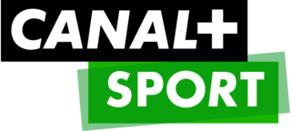 Polish sports television channel