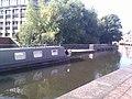 Canal - panoramio - deanalexb.jpg