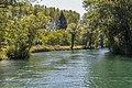 Canal Savières vers Ouest 2.jpg