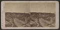 Canal bridge, from Robert N. Dennis collection of stereoscopic views.png