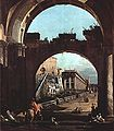 Canaletto (I) 040.jpg