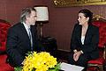 Canciller recibe a nuevo embajador de Dinamarca (11241283966).jpg