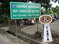 Candelaria,Quezonjf1680 11.JPG