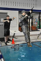 Candidates conduct water survival training 150110-Z-DL064-434.jpg