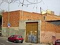 Canillas, Madrid, Spain - panoramio - Ricardo Ricote Rodrí… (14).jpg