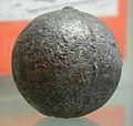 Cannonball 9059.jpg