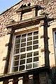 Cannonball House 2.jpg