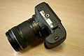 Canon EOS 70D (down).jpg