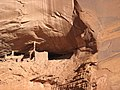 Canyon de Chelly White House Monument 5.jpg