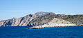 Cape Kara, Turkey-2.jpg