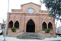 Capella de Sant Jaume de Parets.jpg