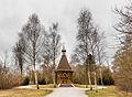 Capilla ortodoxa, campo de concentración de Dachau, Alemania, 2016-03-05, DD 27.JPG