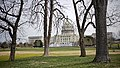 Capitol 2020 Perspektiven 64.jpg