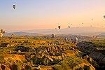 Cappadocia, Turkey, 2015-06-09 (Unsplash).jpg