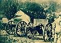 Captured Serbian Guns, WWI (29488054201).jpg