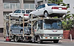 288px Car transporter 006