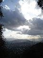 Caracas se Ilumina.JPG