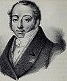 Caractères phrénologiques et physiognomoniques des contemporains les plus célèbres, selon les systèmes de Gall, Spurzheim, Lavater, etc. (1837) (14781669201).jpg