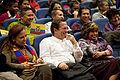 Caravana Intercultural Rosa de los Vientos en Murcia (8467914033).jpg