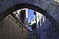 Carcassonne Cité 05.jpg