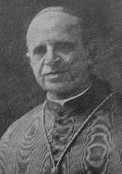 Cardinal Massimi.JPG