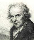Carl Christian Vogel von Vogelstein - Christian Leberecht Vogel2.jpg