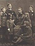 Carl Gustaf Emil Mannerheim 1878.jpg